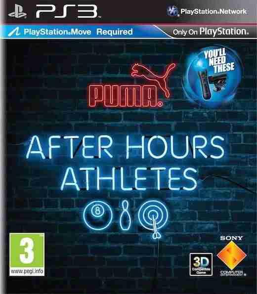 Descargar After Hours Athletes [MULTI5][FW 3.7x][ABSTRAKT] por Torrent